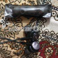 AKG Head phone (earphone) - Image 5/5