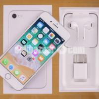 Apple iphone 7/7plus /iphone 8/ 8 plus