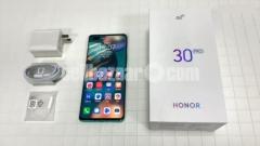 Honor 30 Pro+ - Image 2/3