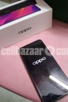 OPPO A5 2020  - Image 4/10