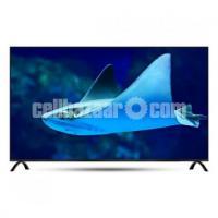 32 inch TRITON ANDROID BORDERLESS SMART TV - Image 2/4