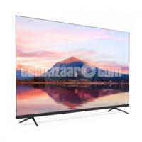 32 inch TRITON ANDROID BORDERLESS SMART TV - Image 3/4