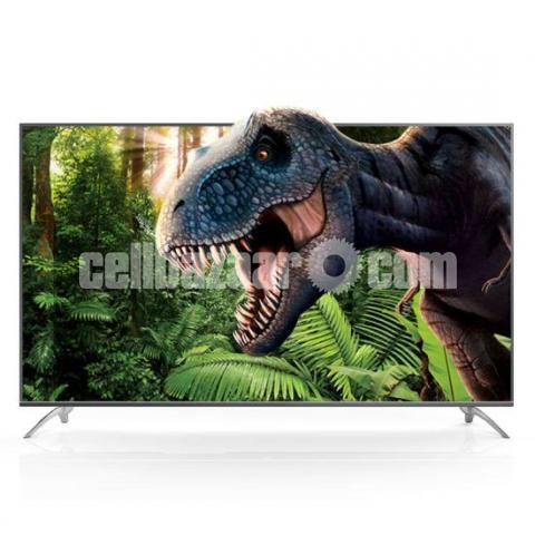 32 inch TRITON ANDROID BORDERLESS SMART TV - 4/4