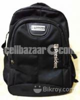 School/College/Versity bag