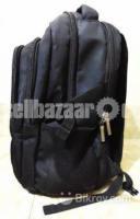 School/College/Versity bag