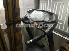 Treadmills - Image 3/6