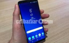 Samsung Galaxy S8 65% off