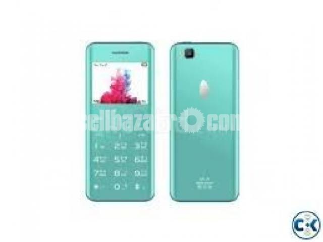 Imi i9 Android Button Phone - 1/3