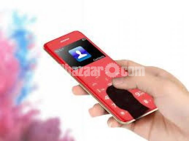 Imi i9 Android Button Phone - 2/3