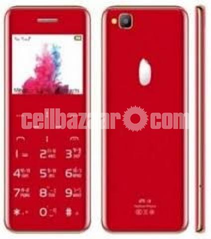 Imi R2 Dual Sim Android Phone - 3/3
