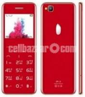 Imi R2 Dual Sim Android Phone - Image 3/3