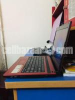 Acer Used Laptop Taka 6,500 – Urgent Sale - Image 5/8