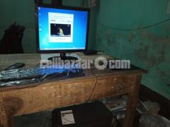 Computer For Sell