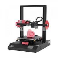 3D printer Urgent Sale