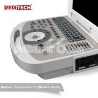 Good quality wholesale price hospital scanner