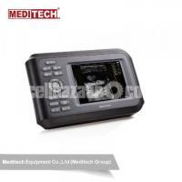 Medical diagnostic portable digital ultrasound scanner  SONO R