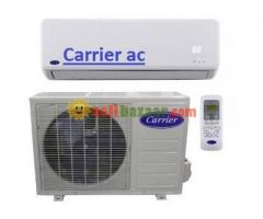 BRAND NEW CARRIER 1 TON AC - Image 1/3