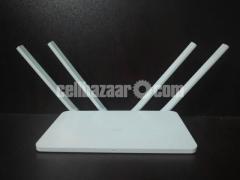 Xiaomi Mi WiFi Router 3C Global