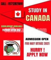 Make  Your Career Canada