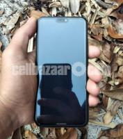 Huawei nova 3e/p20 lite