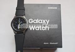 Samsung Galaxy Watch (46mm SM-R800) - Image 4/5