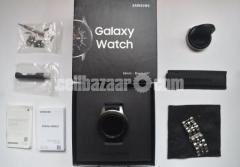 Samsung Galaxy Watch (46mm SM-R800) - Image 5/5