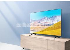SAMSUNG 75 inch TU7000 CRYSTAL UHD 4K TV - Image 5/5