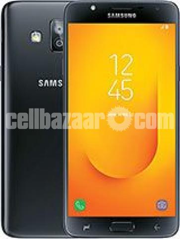 Samsung Galaxy J7 Pro - 1/2