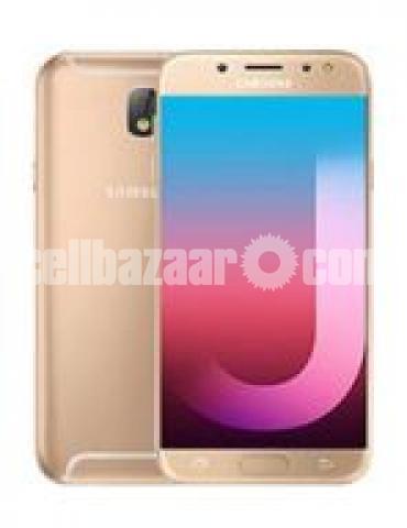 Samsung Galaxy J7 Pro - 2/2
