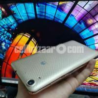Huawei Y6 2 - Image 4/6