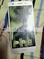 Huawei Y6 2 - Image 5/6