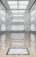 450kg passenger elevator(Fuji China)