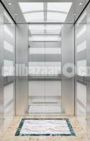 450kg passenger elevator(Fuji -china)