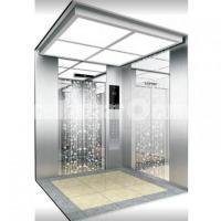 450 Kg Passenger Elevator (Fuji-China)