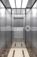 1600 Kg Fuji Brand(China) Passenger Elevator (Stops:07) - Image 5/10