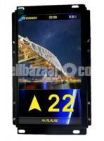 1600 Kg Fuji Brand(China) Passenger Elevator (Stops:07) - Image 8/10