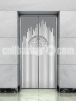 1600 Kg Fuji Brand(China) Passenger Elevator (Stops:06) - Image 8/10