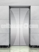 1600 Kg Fuji Brand(China) Passenger Elevator (Stops:06) - Image 9/10