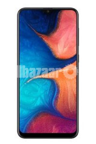 Samsung Galaxy A10 - 1/1