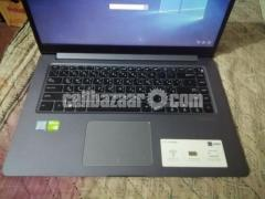 Asus Notebook - Image 1/3