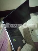 Asus Notebook - Image 2/3