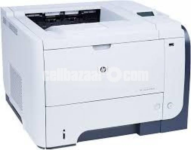 Printers & Scanners - 1/1