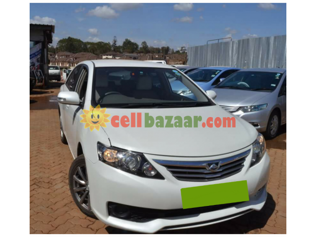 Car Rental Company - 2/3