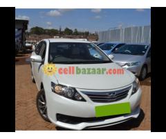 Car Rental Company - Image 2/3