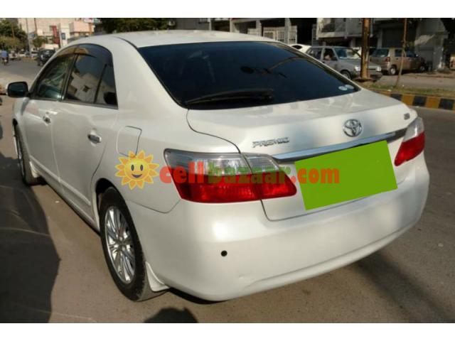 Car Rental Company - 3/3