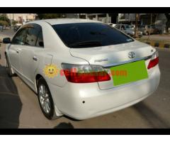 Car Rental Company - Image 3/3