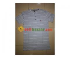 3 Button T-Shirt - Image 4/5
