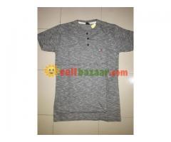 3 Button T-Shirt - Image 5/5