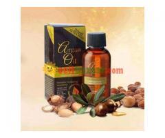 Organ oil <3 hair treatment ( 50ml ) - Image 1/2