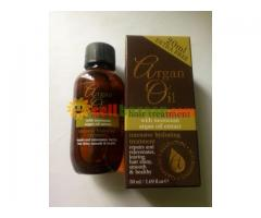 Organ oil <3 hair treatment ( 50ml ) - Image 2/2